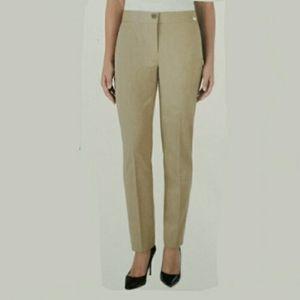 Badgley Mischka Dress Pants